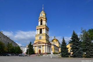 lipetsk_hram_rozhdestva_hristova