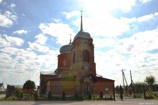 lipetskiy_rayon_voskresenovka_hram_vozdvizhenia_09