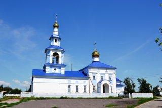 dobrovskiy_rayon_bogorodickoe_hram_uspenia_pb_04