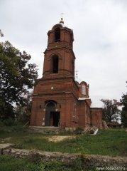 zadonskij-rajon-verxnij-studenec-hram-nikolaya-chudotvorca