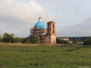 zadonskij-rajon-trostyanoe-hram-pokrova-presvyatoj-bogorodicy
