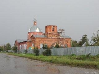 lipeckij-rajon-pruzhinki-hram-ioanna-bogoslova-02