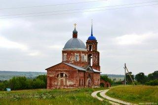 eleckiy_rayon_nizhniy_vorgol_hram_uspenia_02