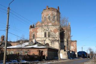 elets_hram_pokrovov_bogorodici