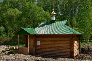 krasninskiy_rayon_sv-istochnik_7-bratyev_19