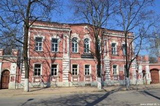 elets_muzey_kraevedcheskiy