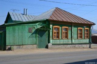 elets_muzey_zhukova