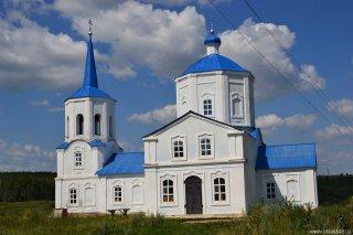 zadonskiy_rayon_yablonovo_hram_nikolaya_05