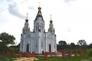 zadonskiy_rayon_nevezhekolodeznoe_hram_kazanskiy_02