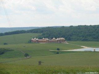 zadonsky-rayon-kamenka-safari-park