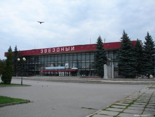 lipetsk_sk_zvezdny