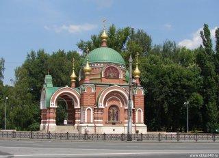 lipetsk-petropavlovskaya-chasovnya