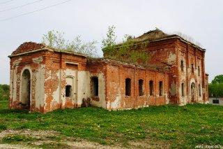elets_rayon_talica_troici_zhiv