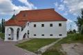 chaplygin_kraevedchesky_muzej_02