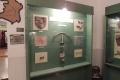 chaplygin_kraevedchesky_muzej_05