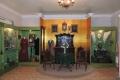 chaplygin_kraevedchesky_muzej_07