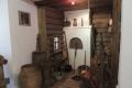 Чаплыгин. Краеведческий музей