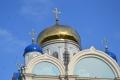 dankov_sobor_tihvinskoy_ibm_04