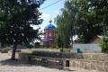 Доброе. Набережная реки Воронеж