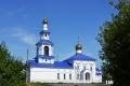 dobrovskiy_rayon_bogorodickoe_hram_uspenia_pb_03