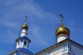 dobrovskiy_rayon_bogorodickoe_hram_uspenia_pb_12