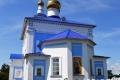 dobrovskiy_rayon_bogorodickoe_hram_uspenia_pb_14