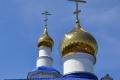 dobrovskiy_rayon_bogorodickoe_hram_uspenia_pb_15