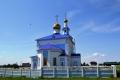 dobrovskiy_rayon_bogorodickoe_hram_uspenia_pb_16