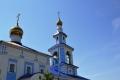 dobrovskiy_rayon_bogorodickoe_hram_uspenia_pb_17