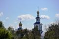 dobrovskiy_rayon_bogorodickoe_hram_uspenia_pb_19