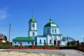 dobrovskiy_rayon_hram_pokrova_pb_01