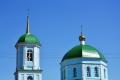 dobrovskiy_rayon_hram_pokrova_pb_02