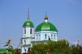dobrovskiy_rayon_hram_pokrova_pb_08