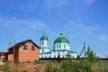 dobrovskiy_rayon_hram_pokrova_pb_09
