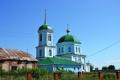 dobrovskiy_rayon_hram_pokrova_pb_10