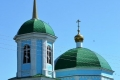 dobrovskiy_rayon_hram_pokrova_pb_11