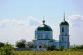 dobrovskiy_rayon_hram_pokrova_pb_13