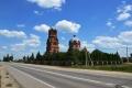 dobrovsliy_rayon_gudovo_hram_paraskevi_05