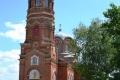 dobrovskiy_rayon_mahonovo_hram_ioanna_predtechi_02