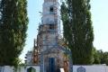 dobrovskiy_rayon_panino_hram_ilii_proroka_03