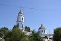 dobrovskiy_rayon_panino_hram_ilii_proroka_05