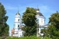 dobrovskiy_rayon_panino_hram_ilii_proroka_12
