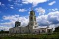 dolgorukovskiy_rayon_bratovshina_hram_trioci_06