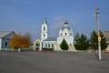 dolgorukovskiy_rayon_stegalovka_hram_uspenskiy_01