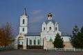 dolgorukovskiy_rayon_stegalovka_hram_uspenskiy_02