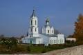 dolgorukovskiy_rayon_stegalovka_hram_uspenskiy_05