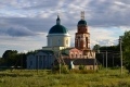 dolgorukovskiy_rayon_svishni_hram_bogoyavleniya_01