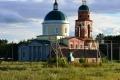 dolgorukovskiy_rayon_svishni_hram_bogoyavleniya_03