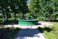 elets_gorodskoy_park_03