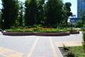elets_gorodskoy_park_07
